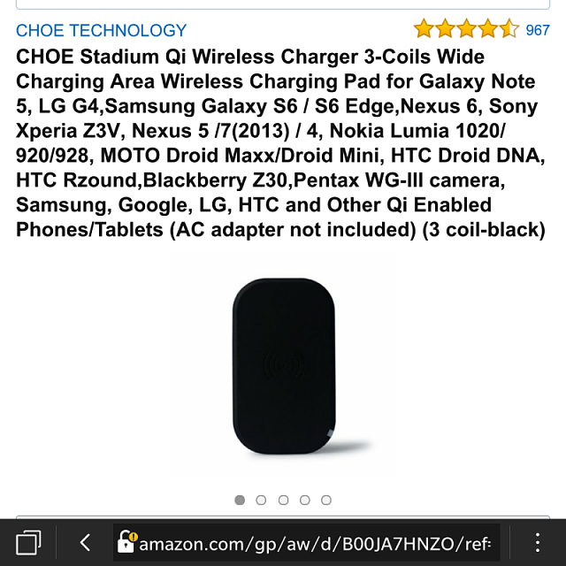Best qi charger for claasic?-img_20150620_071922.png