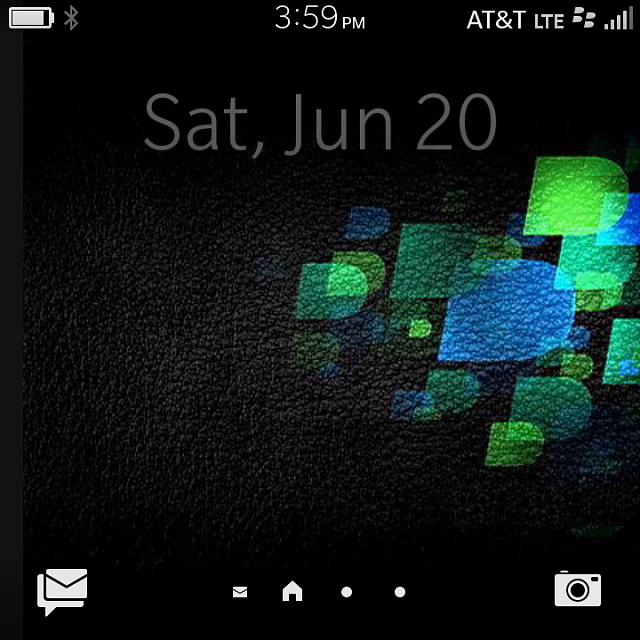 Show Your Home Screen-img_20150620_155931.png