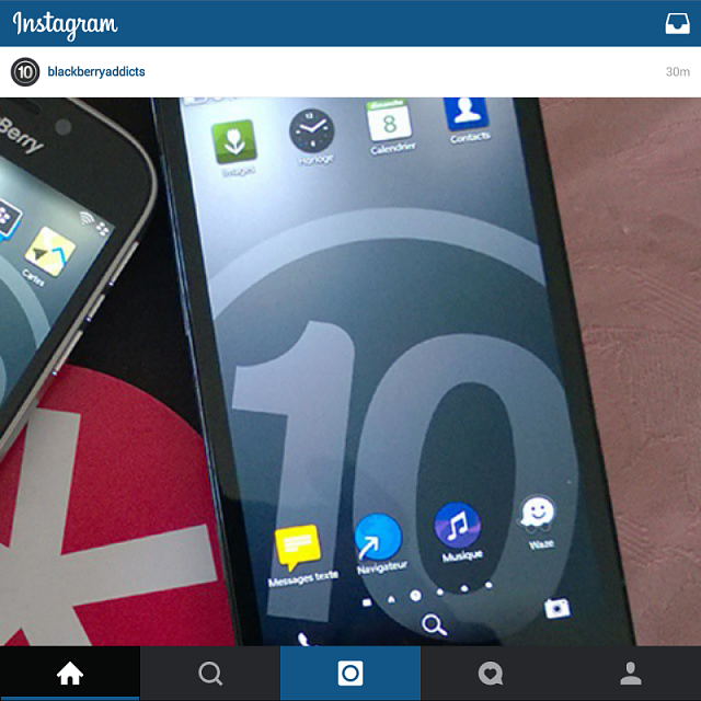 What you guys using for Instagram on your classic?-img_20150621_192258.png