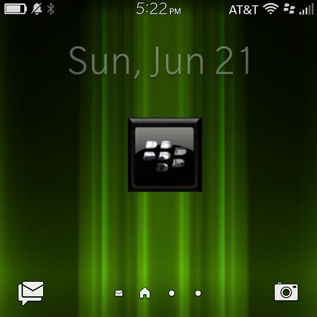 Show Your Home Screen-img_20150621_172228.png