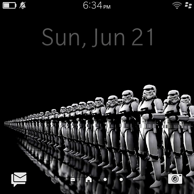 Show Your Home Screen-img_20150621_183442.png