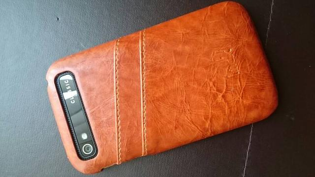 low priced 887e9 103f3 imak leather case - BlackBerry Forums at CrackBerry.com