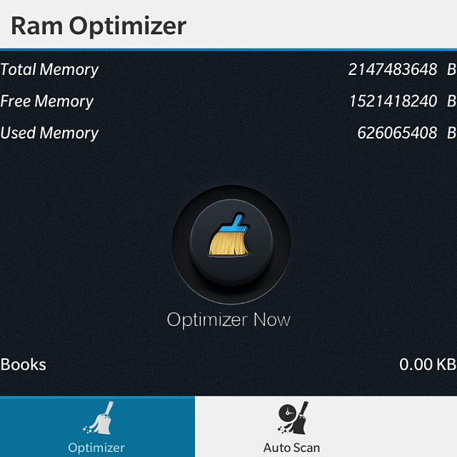 On 10.3.2.2339 with 1.48gb of available RAM-img_20150705_145253.png