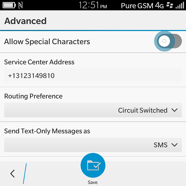 How can I get MMS on my BlackBerry Classic?-mms-advanced_zpsrl3drl3r.png