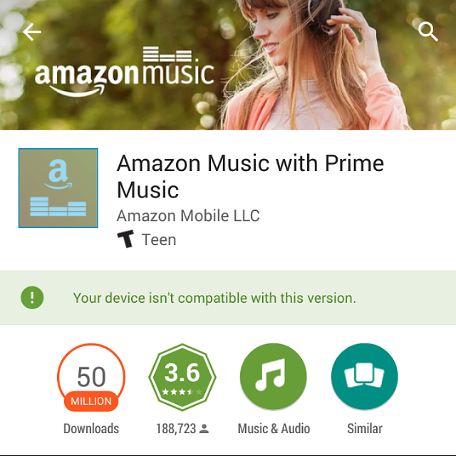 Amazon prime music not compatible with classic-img_20150709_012851.png