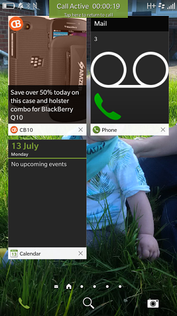 How do I switch apps while on a call without losing the call?-img_20150713_230831.png