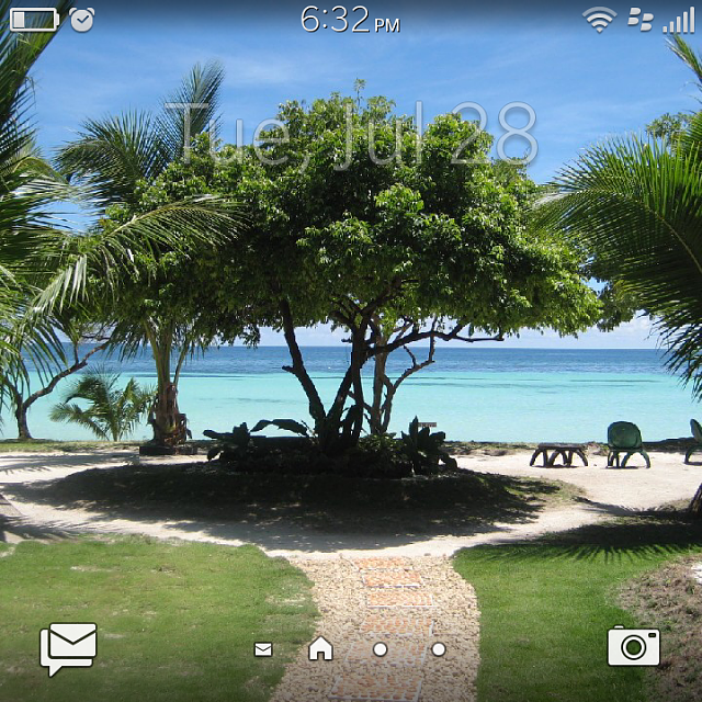 Show Your Home Screen-img_20150728_183251.png