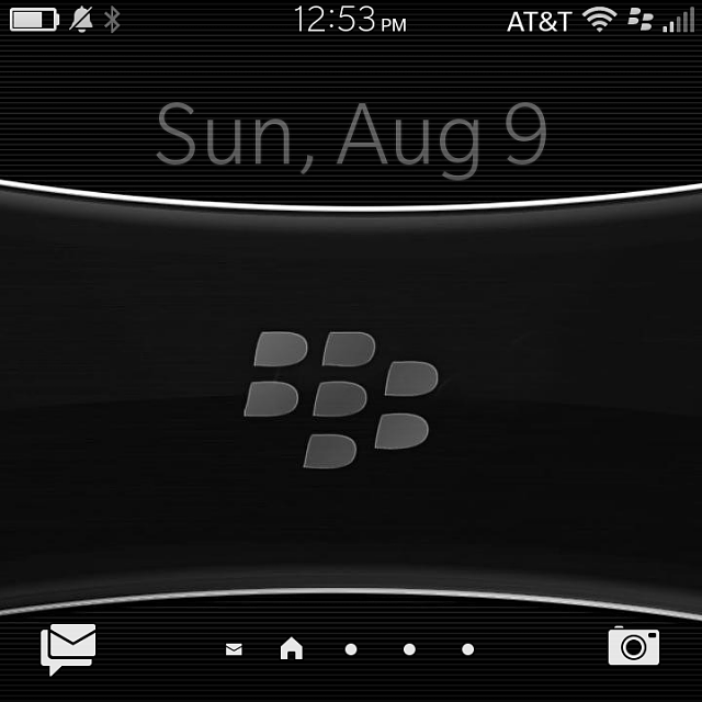 Show Your Home Screen-img_20150809_125322.png