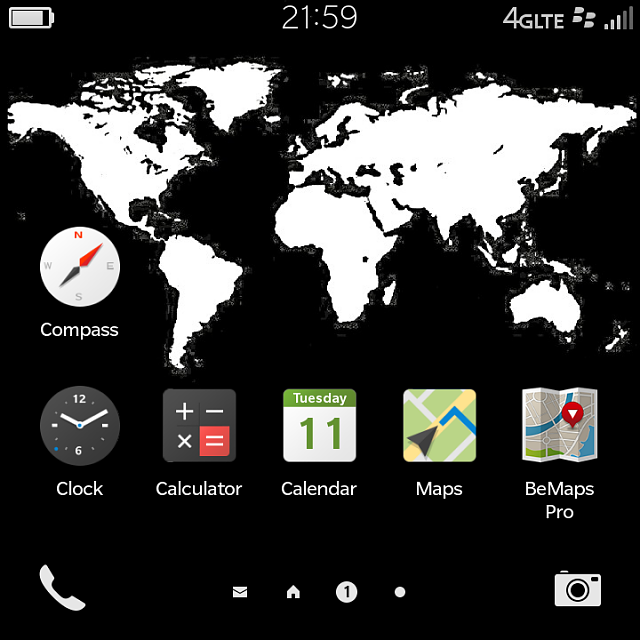Show Your Home Screen-img_20150811_215950.png