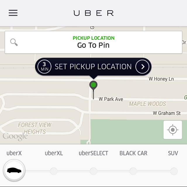 Will the UBER car service software work on the Verizon BB Classic?-img_20150813_210019.png