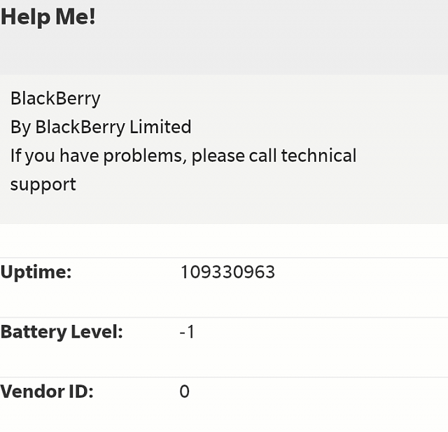 "How can I display the ""uptime"" parameter on the Blackberry Classic?-img_20150830_205904_edit.png"
