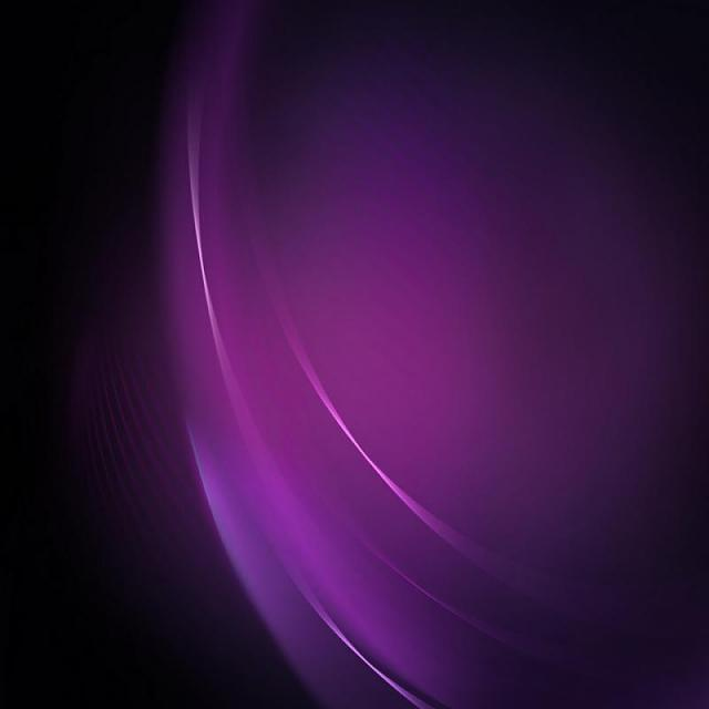 If you are looking to buy the Classic, do it!!!-onda-morada-purple-background-dev-alpha-bb10-z10-q5-q10-1440x1440.jpg