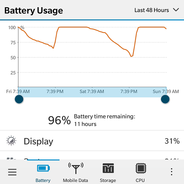 Battery consumption-img_20150913_074210.png