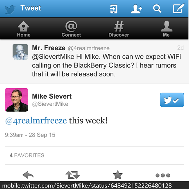 Question about Blackberry Classic from Tmobile (US)-img_20150930_072124.png