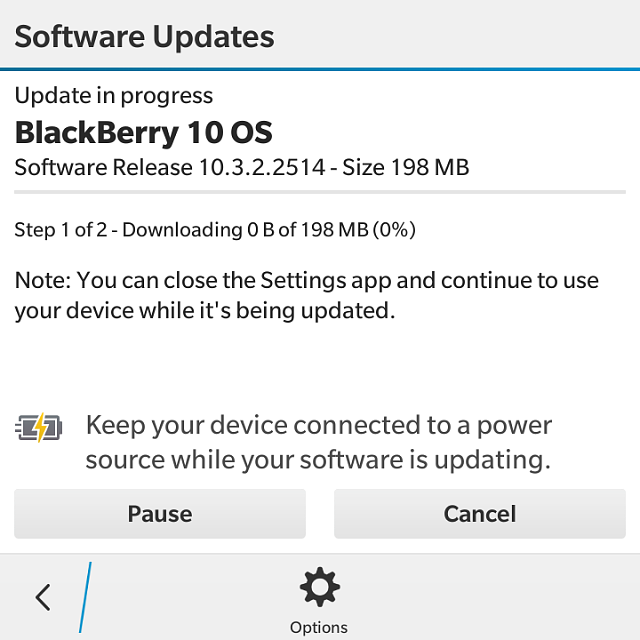 Question about Blackberry Classic from Tmobile (US)-img_20150930_094318.png