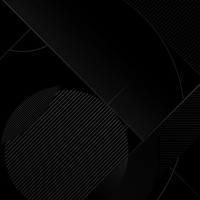 Default Wallpaper Bb Pattern Dark