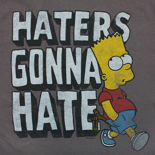 Utter hatred in the shops.-simpsons_bart_haters_gray_shirt_pop.jpg