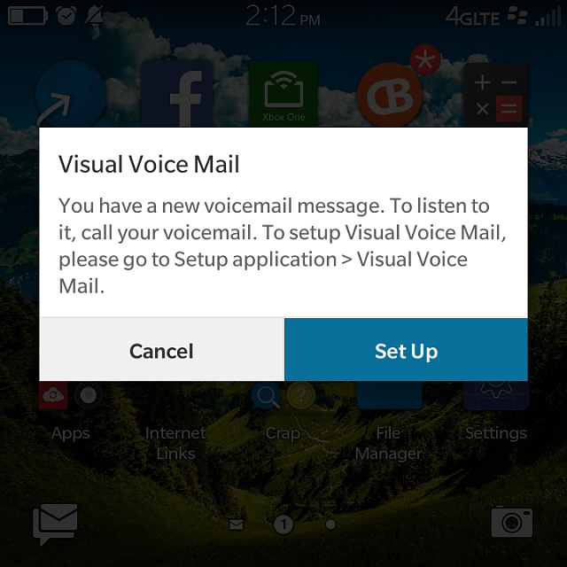 Visual Vmail keeps popping up??-img_20151130_141233.png