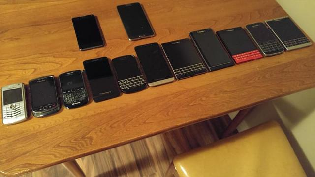How many phones do you own?-20160213_181214.jpg