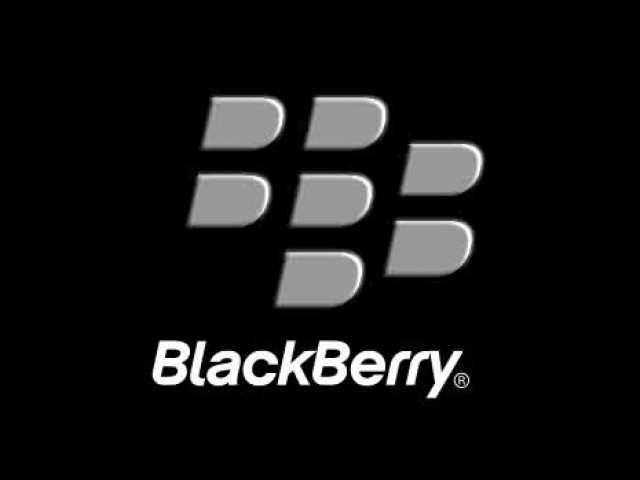 Best wallpapers or theme for BlackBerry classic?-blackberry-logo-black-blackberry-wallpaper.jpg