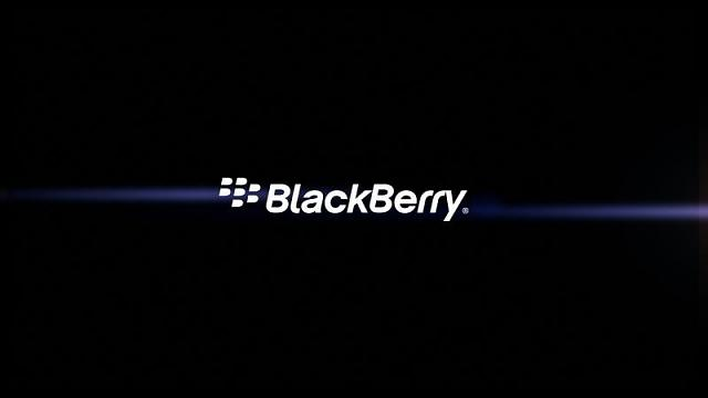 Best wallpapers or theme for BlackBerry classic?-blackberry-awesome-hd-wallpapers.jpg