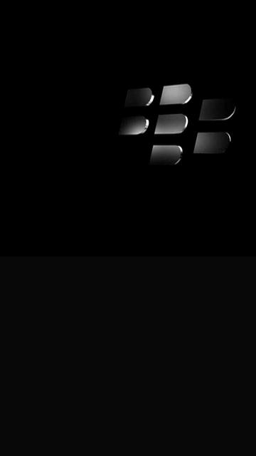 Best wallpapers or theme for BlackBerry classic?-1457181926846_687351.jpeg