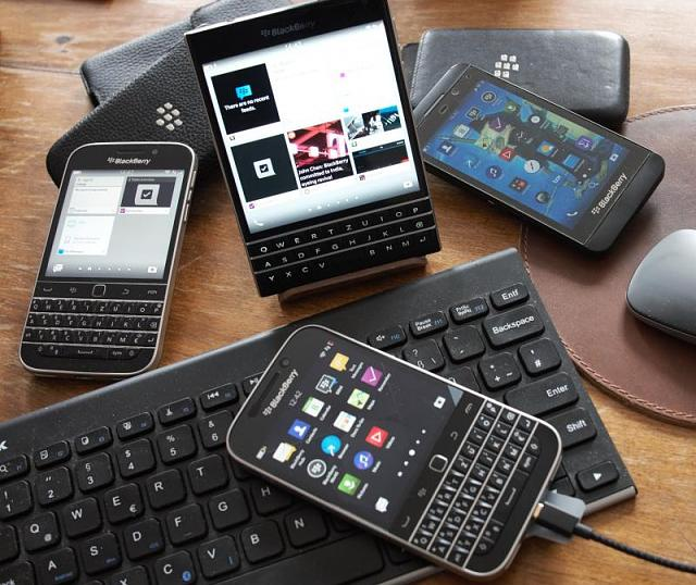 Blackberry and proud!-bb-lot.jpg