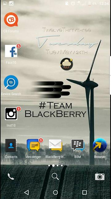 Blackberry and proud!-1464148541055.jpg