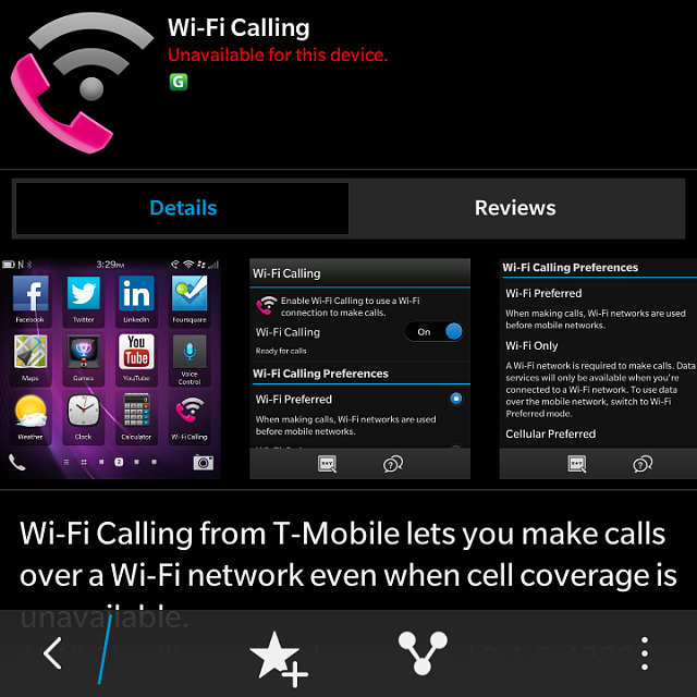 WiFi Calling app by T-Mobile-img_20160526_162007.png