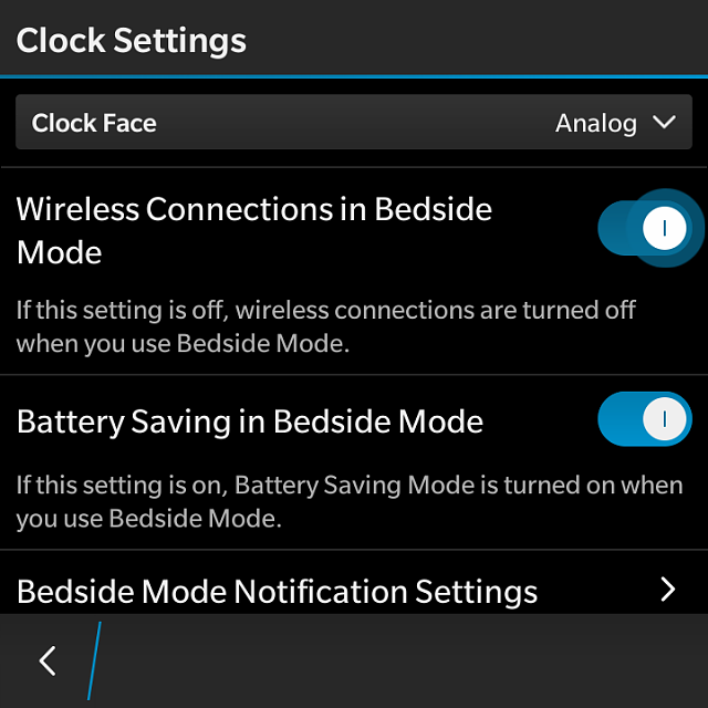 BlackBerry Classic alarm clock does not work when phone turned off-img_20160803_060533.png