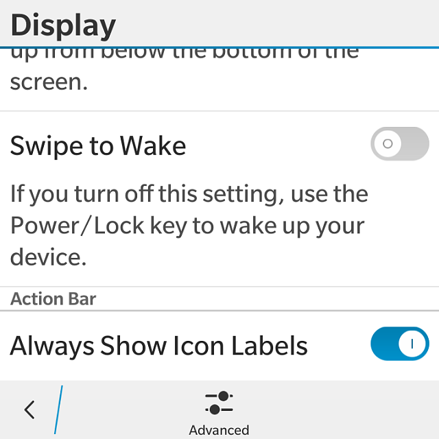 Cannot Disable Swipe to Wake ?-img_20161220_133046.png