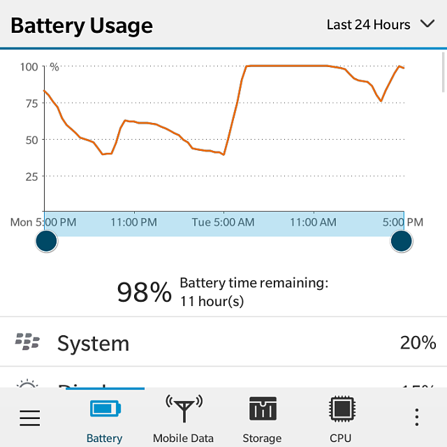 My battery drinks 247!!!-img_20170110_170253.png