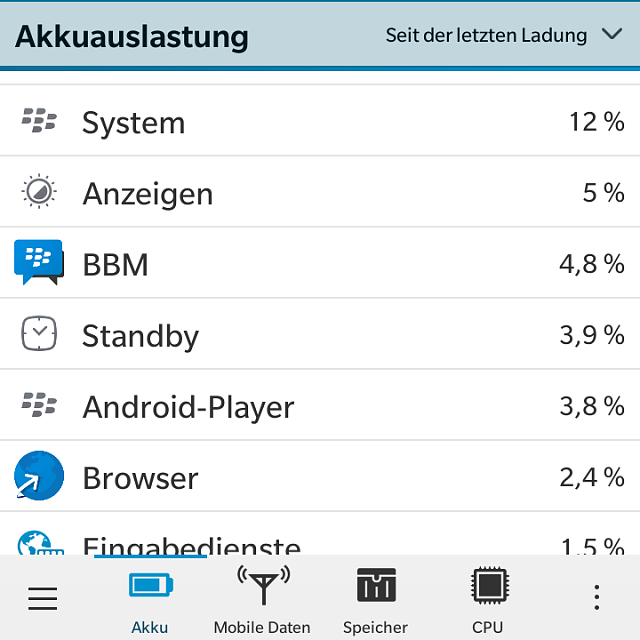 "Battery Life ""normal""?-img_20170119_130800.png"