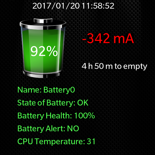 "Battery Life ""normal""?-img_20170120_115855.png"