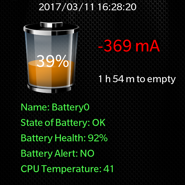 Green LED and 100 % charge, although battery empty - HELP!-img_20170311_162822.png