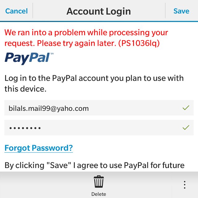 Cant add payment account-img_20170525_131950.png