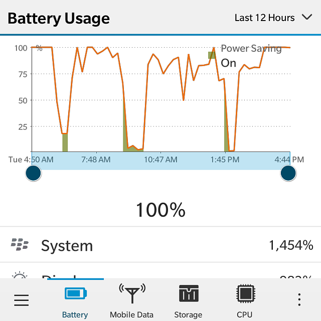 How Do I Fix Classic Battery Draining And Recharging Fast