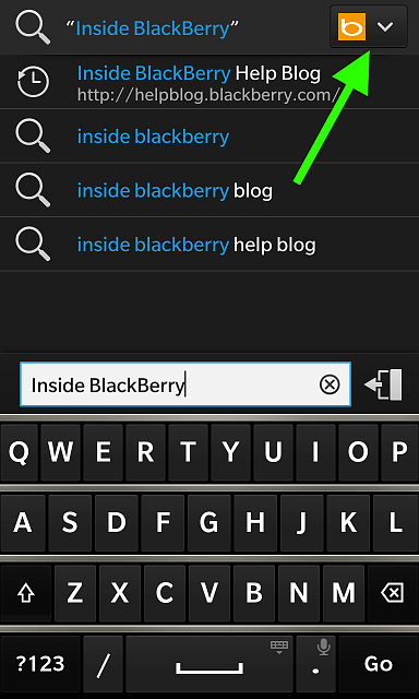 Search engine change-bb10_se_1.png