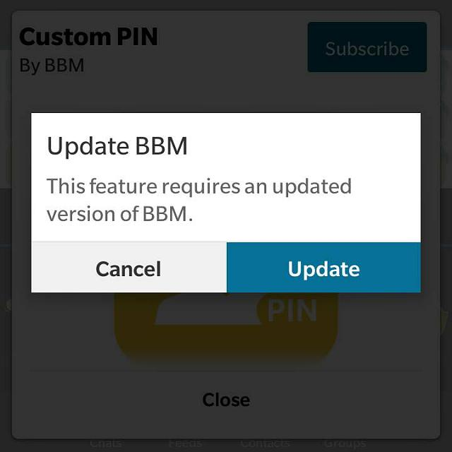 when is the next bbm update on the classic?-img_20190116_165212.jpg