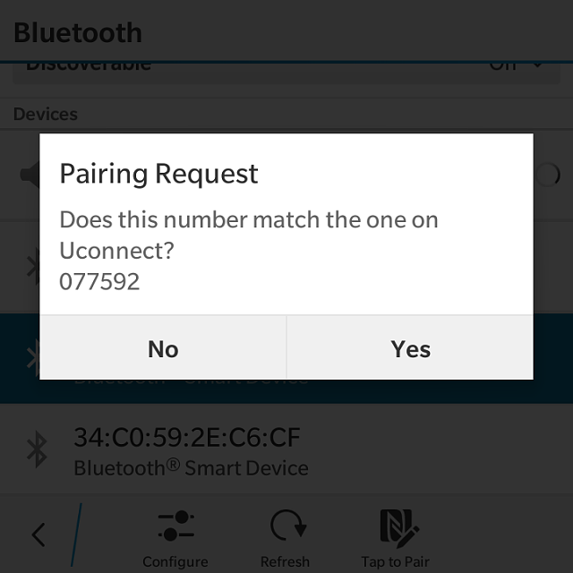 UConnect : Request to Confirm Pairing Code-img_20190909_180148.png