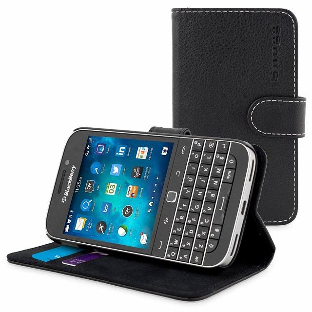 Case with stand for BB Classic-bbclassic_stand.jpg