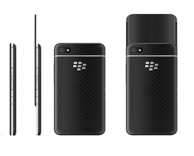 Blackberry Q40 'Samson' concept. 5 inch QWERTY.-blackberry-slider-side-back.jpg