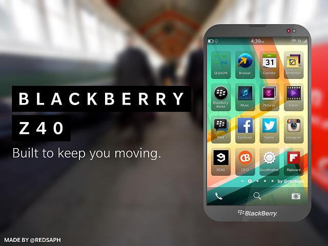 My concept for the next full touch device - BlackBerry Z40-conceptx1.jpg