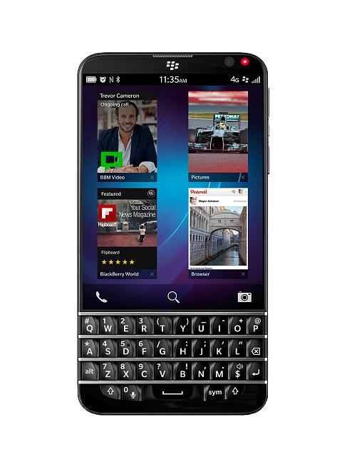 Blackberry Q30 Concept-blackberry-q30.jpg