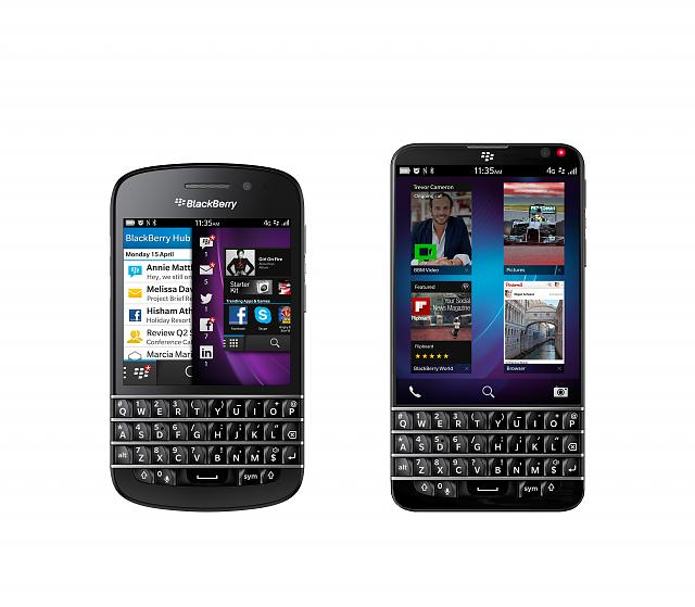 Blackberry Q30 Concept-blackberry-q10-vs-q30-concept.jpg
