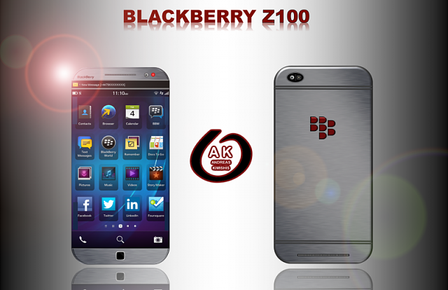 Blackberry Z100 (concept)-finished-1-.png