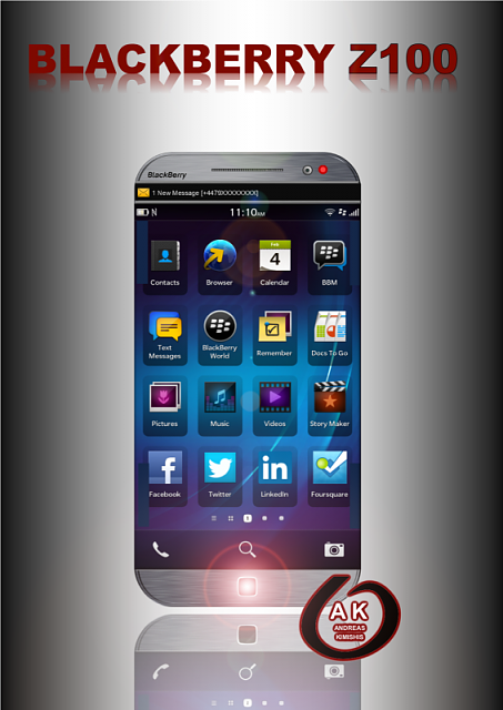 Blackberry Z100 (concept)-front-ended.png