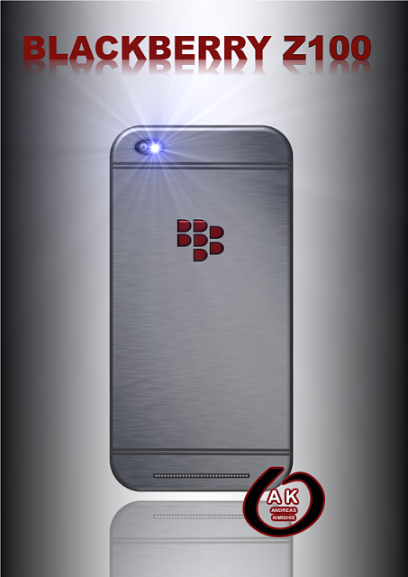 Blackberry Z100 (concept)-back-ended.png