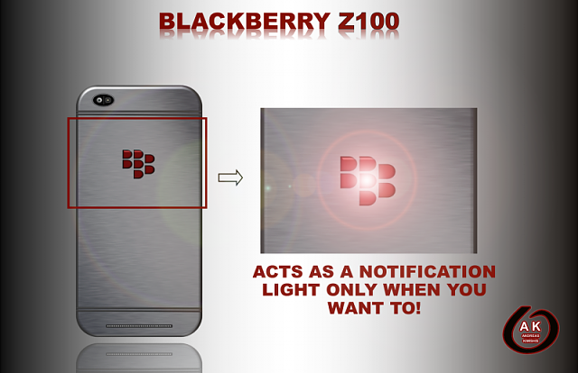 Blackberry Z100 (concept)-notification-concept.png