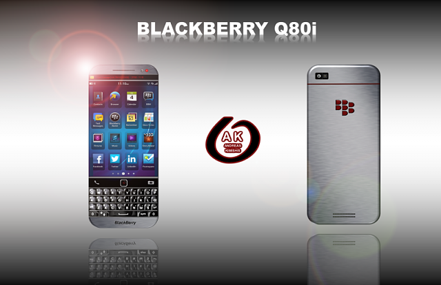 New Blackberry Q80i (concept)-overview.png
